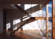 階段は家全体の動線の要【階段編】2-2
