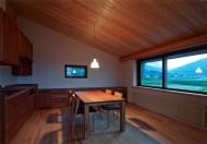家具と照明【テーブル・ペンダント照明編】 2-8
