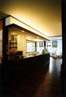 H歯科医院(増築)