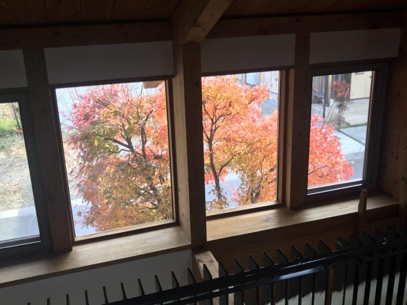 林建築設計室 松本市