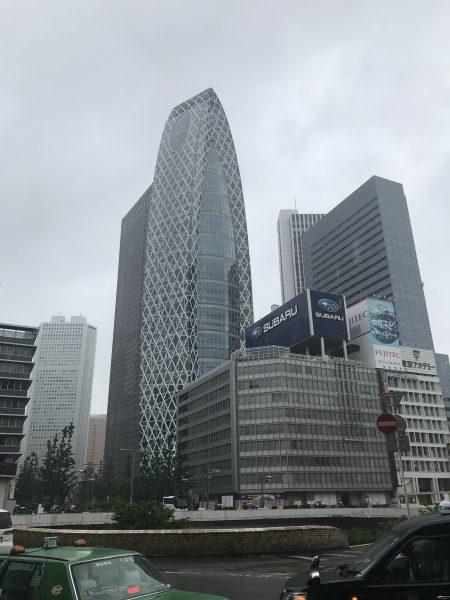 住宅別荘の設計 長野県松本市の設計事務所