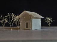 白馬 森の隠れ家