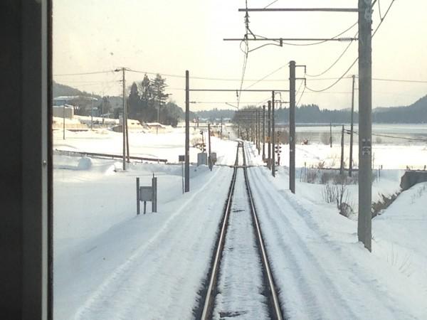 写真-2014-02-26-16-13-26