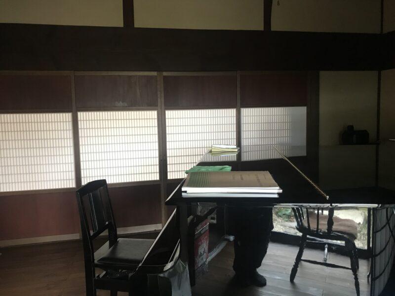 二世帯住宅リノベーション 松本市